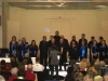 2013_03_23-rencontre_chorale-1