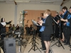 2013_03_23-rencontre_chorale-11