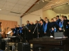2013_03_23-rencontre_chorale-3