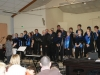 2013_03_23-rencontre_chorale-5