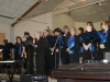 2013_03_23-rencontre_chorale-8